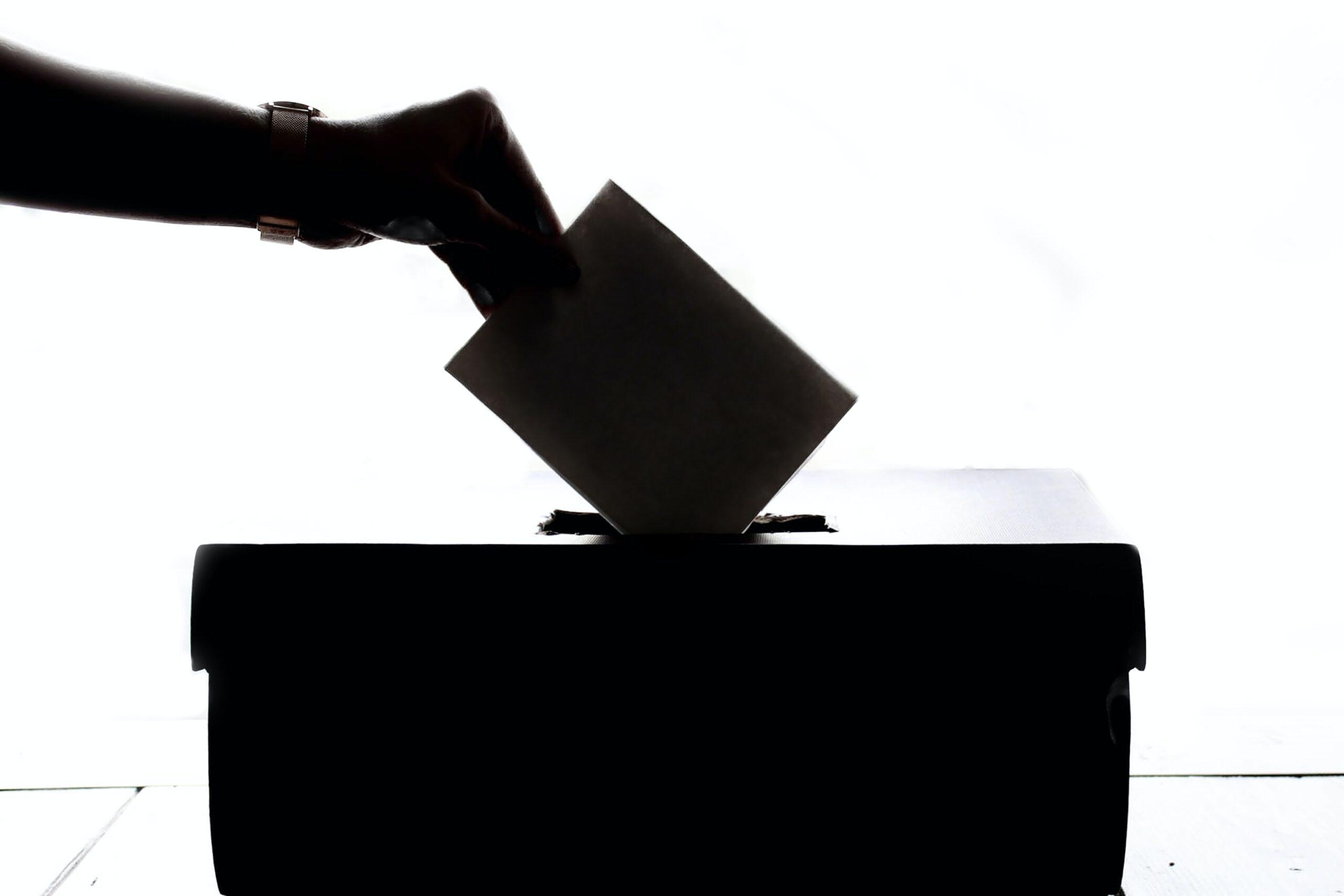 Betriebsratswahl – reguläres und vereinfachtes Verfahren